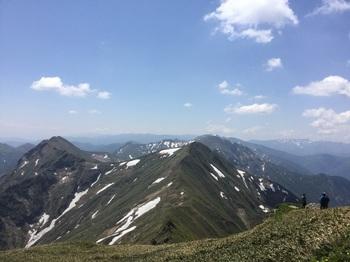 20180603谷川岳2.jpg