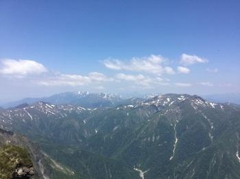 20180603谷川岳3.jpg