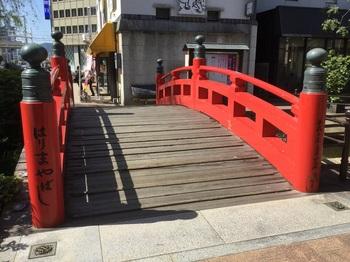 はりまや橋.JPG