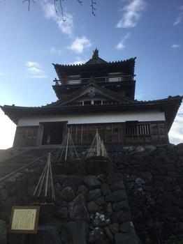 丸岡城1.JPG