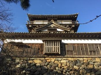 丸岡城2.JPG