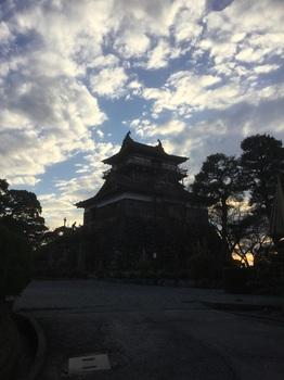 丸岡城4.JPG