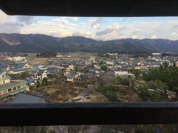 丸岡城展望2.JPG
