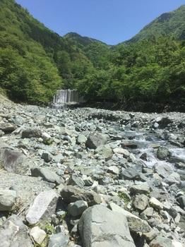 丹沢登山道4.JPG