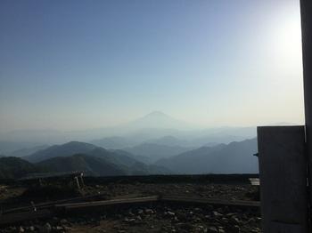 塔の岳展望1.JPG