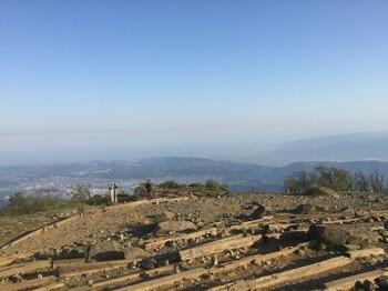 塔の岳展望2.JPG