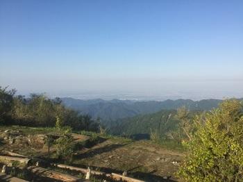 塔の岳展望3.JPG