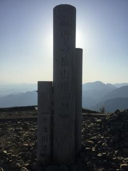 塔の岳山頂.JPG