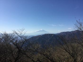 大山山頂展望3.jpg