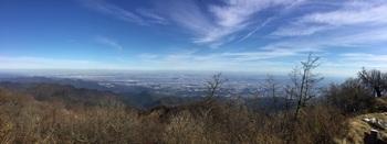 大山山頂展望1.jpg