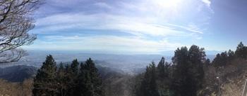 大山山頂展望2.jpg