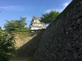 宇和島城天守閣4.JPG
