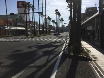 宇和島駅前1.JPG