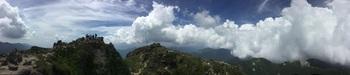 日光白根山パノラマ2.jpg