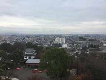 犬山城展望1.JPG