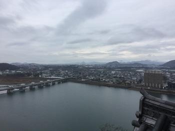 犬山城展望2.JPG