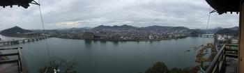 犬山城展望3.JPG