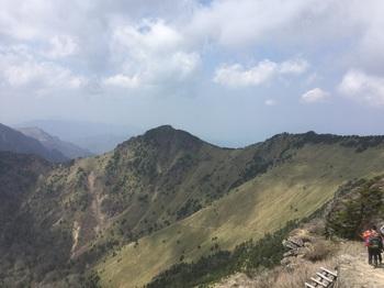 石鎚山頂1.JPG