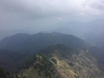 石鎚山頂3.JPG