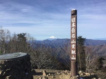 雲取山富士山側.JPG
