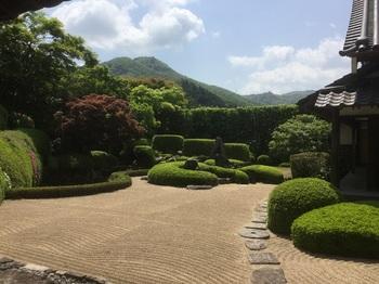 高梁庭園.JPG